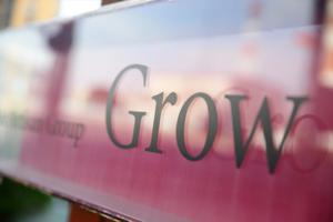 【サロン潜入取材!】会社が15年安定してこれたのは、スタッフに恵まれたおかげでした/Grow(錦糸町)